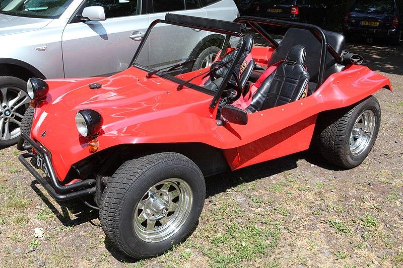 Craigslist Daytona Bch Cars
