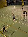 Volley SMCV-26 (2551108117).jpg