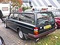 Volvo 240 Polar (8106333062).jpg