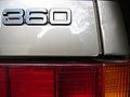 Volvo 360 detail.jpg