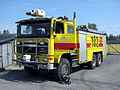 Volvo F12 airport fire engine.jpg