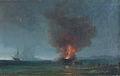 Von der Tann i brand 25 juli 1850.jpg