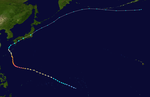 Vongfong 2014 track.png