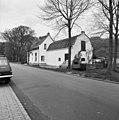 Voor- en zijgevel - 's-Graveland - 20084637 - RCE.jpg