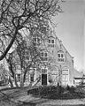Voorgevel - Puttershoek - 20183894 - RCE.jpg