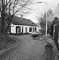 Voorgevel - Ubbergen - 20210714 - RCE.jpg