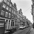 Voorgevels - Amsterdam - 20018975 - RCE.jpg