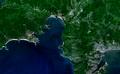Vostok Bay 132.76744E 42.86554N.png