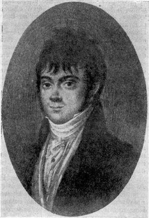 Demidov Prize