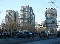 Voykovsky District, Moscow, Russia - panoramio (23).jpg
