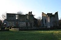 Vue d'ensemble du château de la Durbelière.jpg