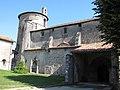 Vue extérieure de la cathédrale Notre-Dame-de-la-Sède.jpg