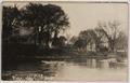 Vues de L'Epiphanie, Nicolet, Quebec (HS85-10-22859-1) original.tif