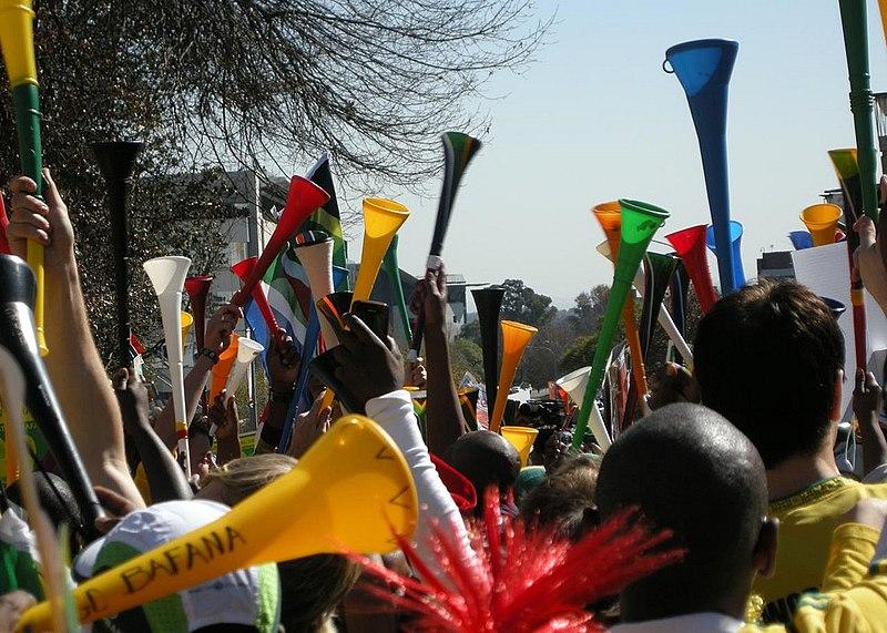 File:Vuvuzelas Colors.jpg