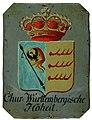 Württembergische Hoheitstafel 1806.jpg