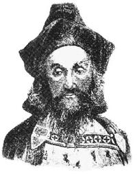 Władysław Opolczyk.PNG