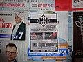 Włocławek-poster of Młodzież Wszechpolska.jpg
