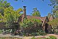 W. E. BARNARD HOUSE, RENO, WASHOE COUNTY;.jpg