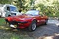 W1170-Fiat X19 76340.JPG