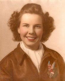 WASP Dorothy Kocher Olsen.JPG