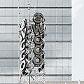 WCCO Tower, Minneapolis (28781423203).jpg