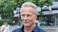 """WDR-Dreharbeiten zu Tatort Köln """"Kartenhaus"""" -8570.jpg"""