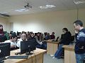 WEP leader Reem Alkashif and ambassadors and students 06.jpg