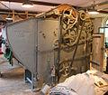 WLANL - jpa2003 - volmachine(ca 1920).jpg
