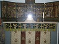 WLA vanda Altar frontal and band.jpg
