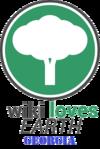 WLE Georgia logo(en).png
