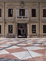 WLM14ES - Zaragoza Palacio Episcopal 00488 - .jpg