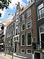 WLM - andrevanb - amsterdam, singel 19.jpg