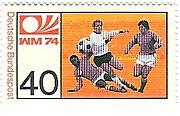 WM1974