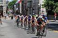 WPQc-138 Tour de Beauce 27e édition.JPG