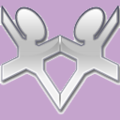 WPSOAP-Icon.png