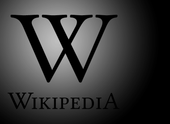 Wikipedia blackout