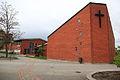WTNkpng1 Andre Klockaregårdens kyrka5.jpg