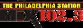 WWSL logo.png