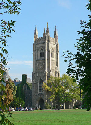 WWTower-in-university-of-toronto.jpg