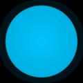 WX circle lightblue.png
