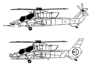 WZ-10 helicopter.png