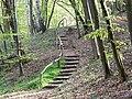"W parku ""Dolina Miłości"" - panoramio.jpg"