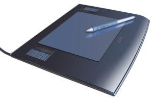 http://upload.wikimedia.org/wikipedia/commons/thumb/d/d4/Wacom_graphics_tablet_and_pen.png/300px-Wacom_graphics_tablet_and_pen.png