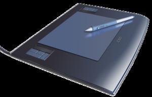 скачать программу для планшета графического - фото 6