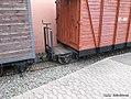 Wagen der Feldbahn im Deutschen Dampflokomotiv-Museum in Neuenmarkt, Oberfranken (14334671973).jpg