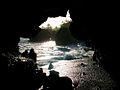 Waianapanapa lava tube 2.jpg