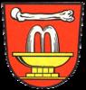 Waiblingen-beinstein-wappen.png