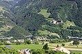 Waidbruck Trostburg mit Nebengebäuden (BD 17960 2 05-2015).jpg