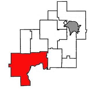 Walden, Ontario Community in Ontario, Canada