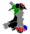 WalesLocal2004.png